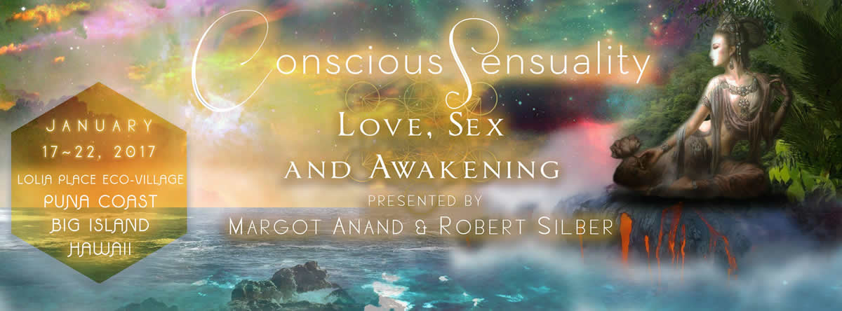 love-sex-awakening-2017