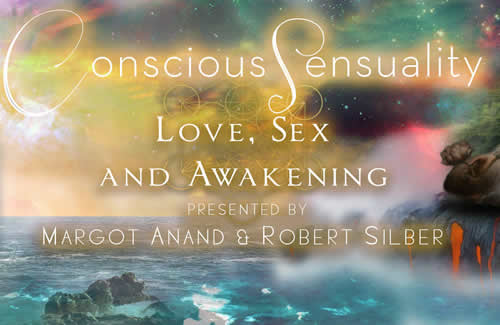 love-sex-awakening-small-2017